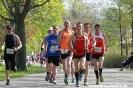 Neubrandenburger Halbmarathon