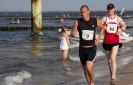Triathlon Usedom
