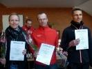 Ueckermünder Haffmarathon